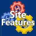 Shop Integration with Community Platform