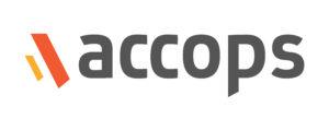 Accops -- a valued Hanco Partner!
