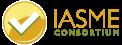 IASME cons