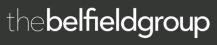 thebelfieldgroup